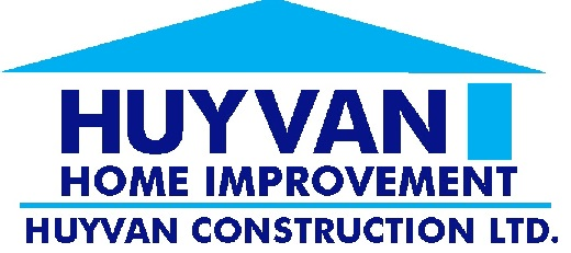 Huyvan Construction Ltd.